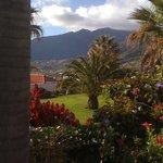 La Villa Foto