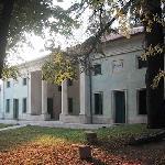 Photo of Agriturismo Barchessa Este