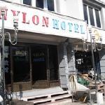 Foto de Nylon Hotel