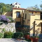 Photo of Villa Angelina