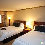 VietHai Hotel- Family room