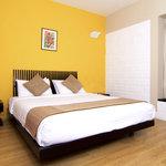 Mango Hotels, Mysore - Jayalakshmipuram
