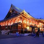 asakusa temple (30879629)