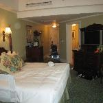 another pic of the room