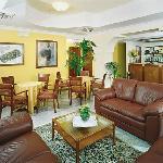 Photo of Hotel Sayonara