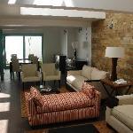 Foto de Hotel Casa Beltran