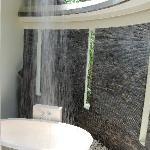 River Villa 1 bath