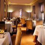 """Restaurante """"La Condesa"""""""
