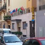 Photo of Hotel Perugino