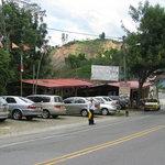 Photo of Restaurante Los Arrieros