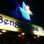 Bengal Chaa resmi