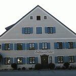 Gasthaus Sailer