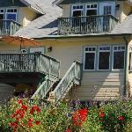 Bonnie Brook Lodge