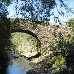 Posada del Castaño Foto