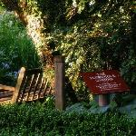 Ellwanger Garden