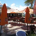 Dioro Hotel Ilha de Santa Luzia