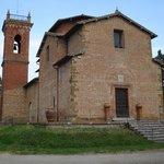 Chiesa di Sant'Ansano