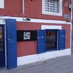 Fotografia lokality Can Pou Bar