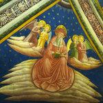 Oratorio dei Pellegrini Foto
