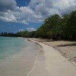 Playa Buye 2