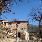 Photo de Palazzo del Papa