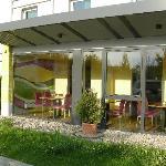 Hotel BB Ingolstadt