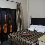 Photo of Hotel Azoul