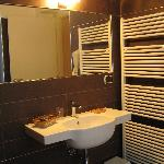 Polvara Trentuno Bed & Breakfast Foto