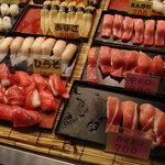Karato Sea Market
