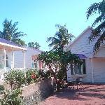 Photo de Co Co Resort