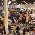 Wolff's Flea Market Photo