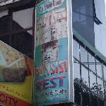 Photo of Punsisi Rest House