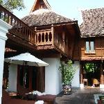 Villa 99