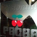 Photo of Pacha Restaurante