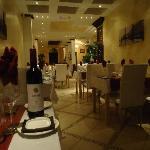 CoGonis ristorante italiano