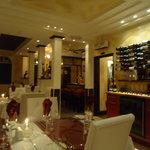 CoGoni's Ristorante Italiano