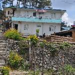 Sagada Homestay