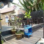 view of restaurant 2