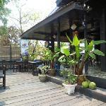 view of restaurant 3
