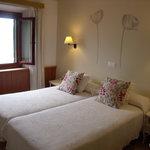 Hotel Cap d'Or