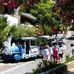 Blue Paradise Resort Foto