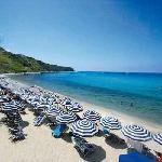 Photo de Blue Paradise Resort