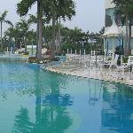 Φωτογραφία: Guangxi Wharton International Hotel