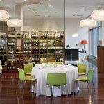 Restaurante Menorca XXII