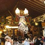 Photo of Restaurante El Fuelle