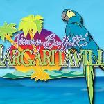 mgtravels24 Avatar