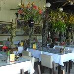 Foto di Keo's In Waikiki