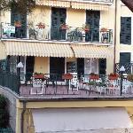 Photo de Giada Holiday Residential Flats