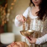 Unique therapies