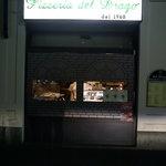 Zdjęcie Ristorante Pizzeria Del Drago